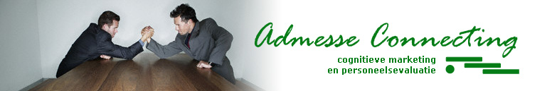 Admesse Connecting